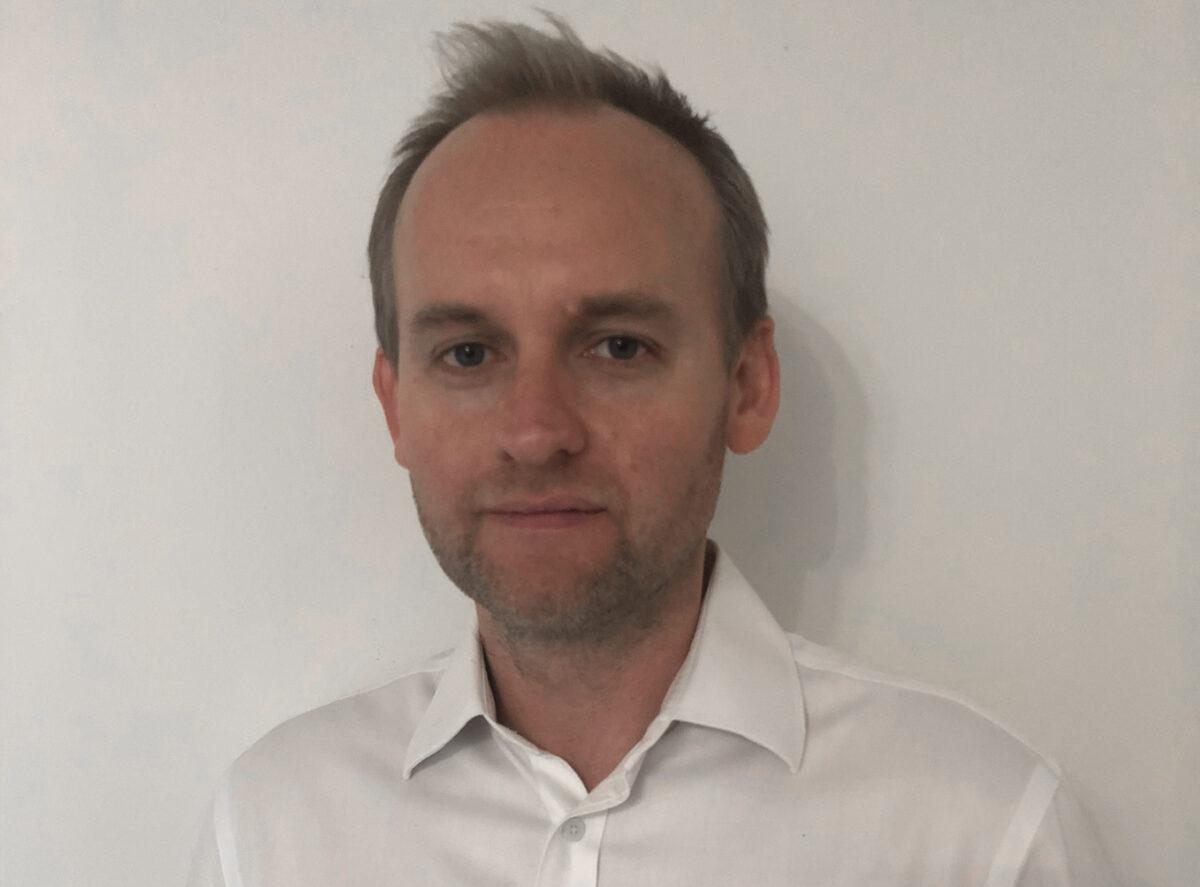 Anthony Grocott | Inalytics | Understanding investment skills