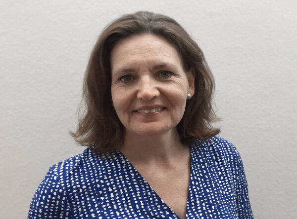 Claire McAloon | Inalytics | Understanding investment skills