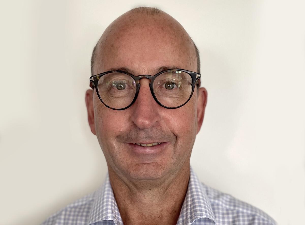 David Goodman | Inalytics | Understanding investment skills