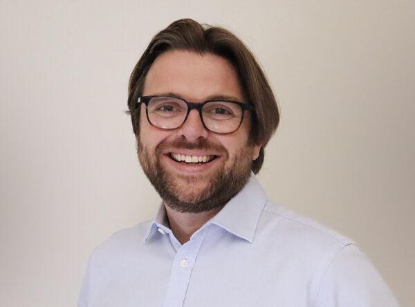 Richard Saunders | Inalytics | Understanding investment skills