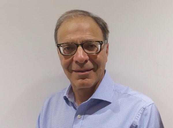Rick Di Mascio | Inalytics | Understanding investment skills